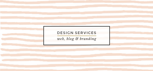 swoon-design-services