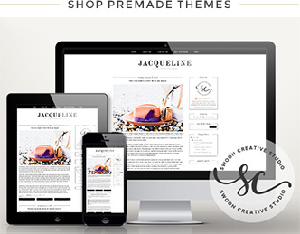 swoon-shop-premade-themes